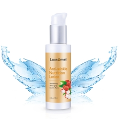Wholesale Retinol Face Lotion Firming Retinol Tightening Lotion Anti Aging Vitamin A Lotion