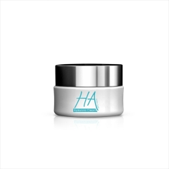 Wholesale Hyaluronic Acid Cream Skin Care Product Manufacturer OEM / ODM