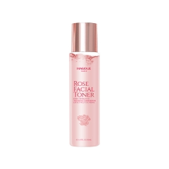 Skin Rose Toner Private Label Wholesale